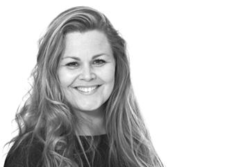 Marielle Ragnarsson-Dückhow - Contact - Brand New Content