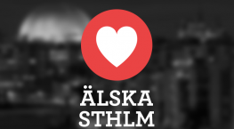New podcast wants to make Stockholm a better city - 2017 / 10 / 09